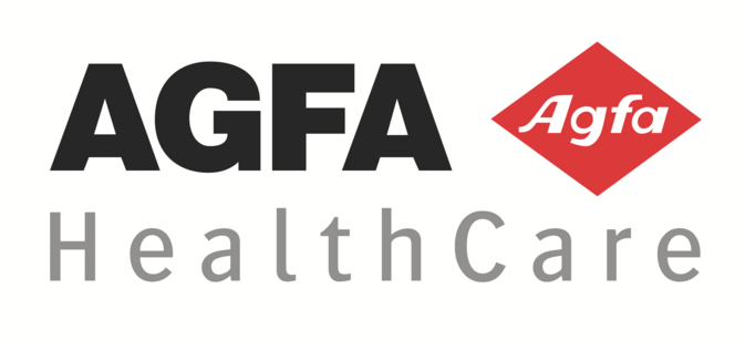 Agfa HealthCare Ges.m.b.H.