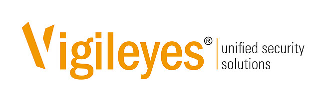VigilEyes Hosted Video Surveillance, Access Control und Intelligent Analytics Platform
