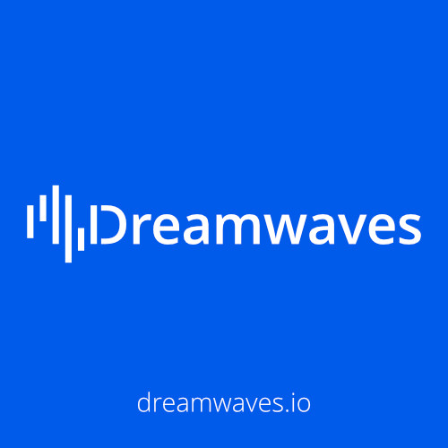 Dreamwaves