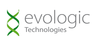 Evologic Technologies GmbH