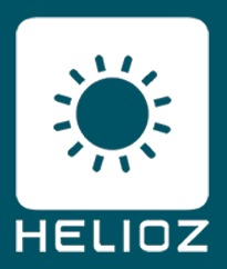 Helioz Research & Development GmbH
