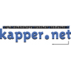 KAPPER NETWORK-COMMUNICATION GmbH