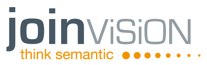 Innovative Recruiting Technology: Think Semantic - joinvision
