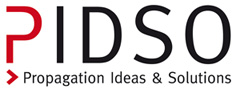 PIDSO – Propagation Ideas & Solutions GmbH