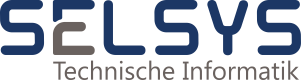 SELSYS Software Solutions GmbH