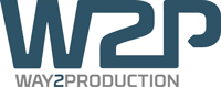 WAY TO PRODUCTION GmbH