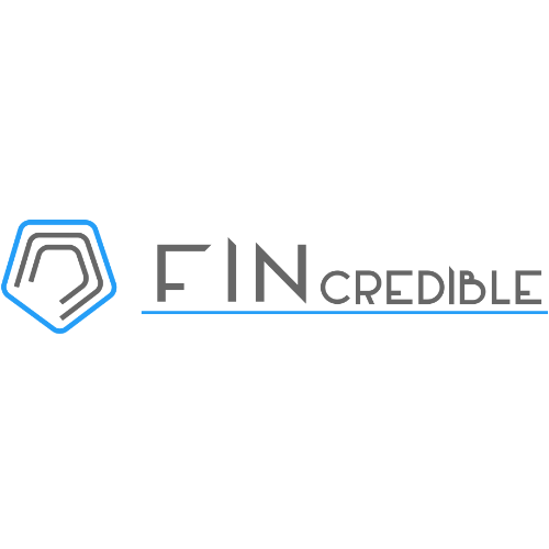FINcredible GmbH