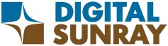 Digitalsunray Media GmbH