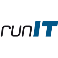 runIT solutions