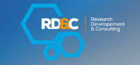 RD&C Research, Development & Consulting GmbH